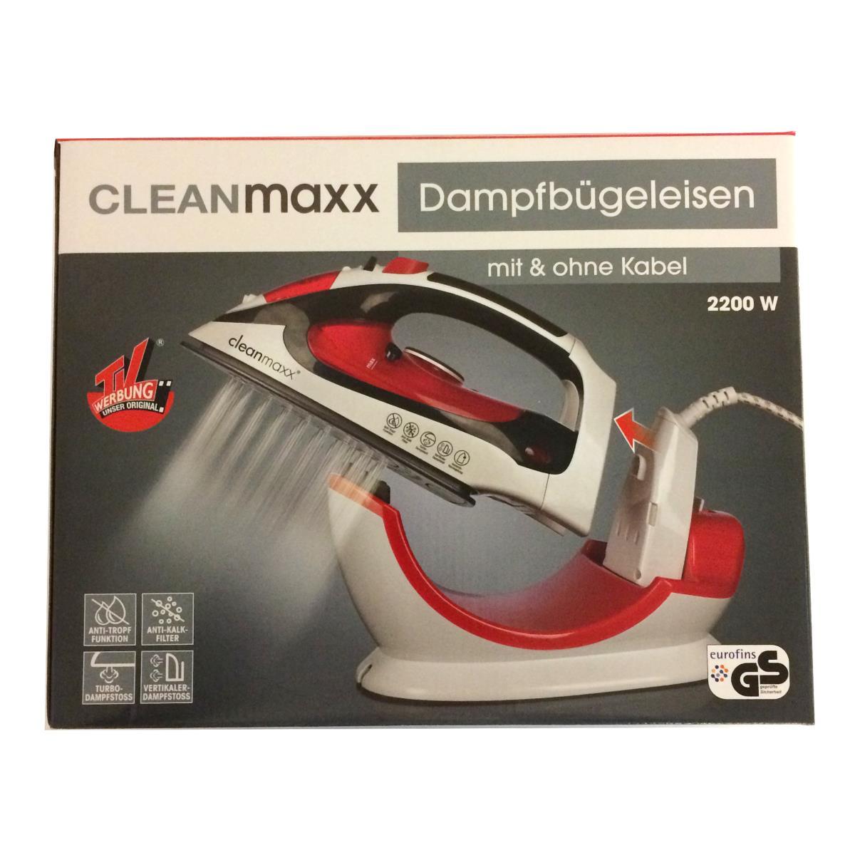 1//2x9//16 gekr/öpft KS Tools 517.0885 CLASSIC Doppel-Ringschl/üssel