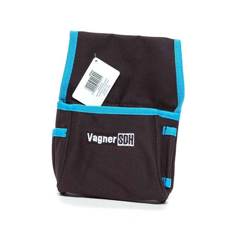 Gürtel Werkzeugtasche für kleine Werkzeuge Arbeitstasche Gürteltasche ,Vagner SDH,VG055, 6920998200555