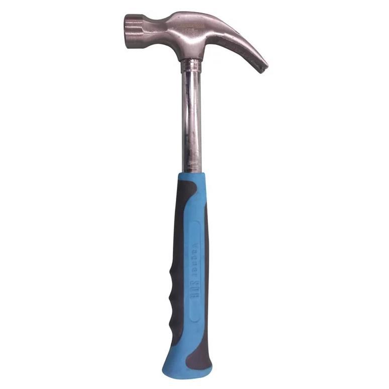 Klauenhammer Zimmermannshammer Hammer Lattenhammer Dachdeckerhammer 600g,VNT,51115969, 4770364232138