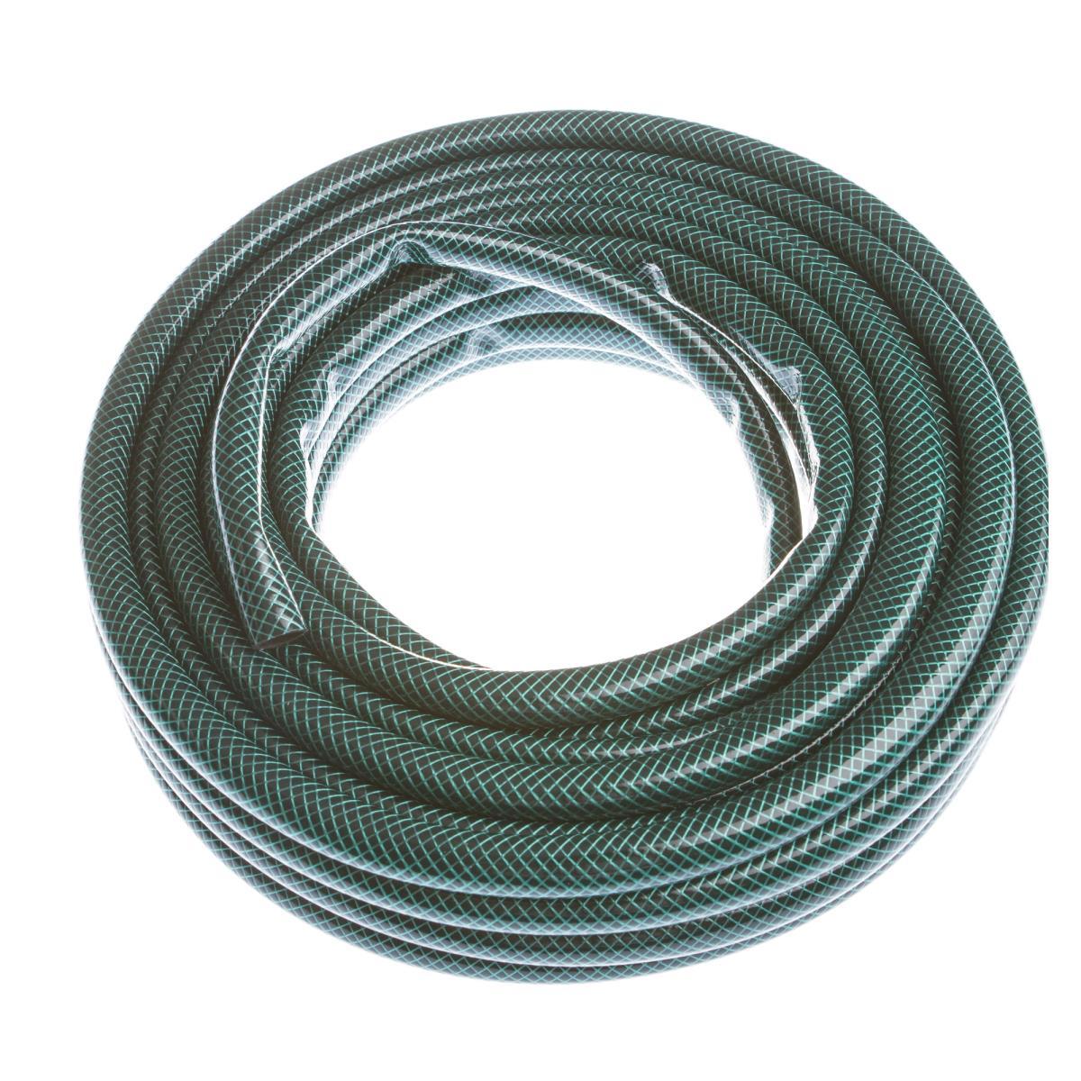 Gartenschlauch 15m Wasserschlauch Schlauch 1/2 Zoll (12,5mm),FITT,8011963748221, 8011963769851