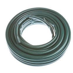 Gartenschlauch 15m Wasserschlauch Schlauch 1/2 Zoll (12,5mm)