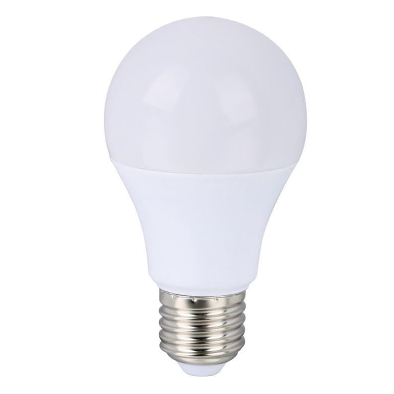 LED Birne E27 Strahler 10W Lampe Leuchtmittel Licht Birne Warmweiss 806lm,OKKO,4772013020349, 4772013020349