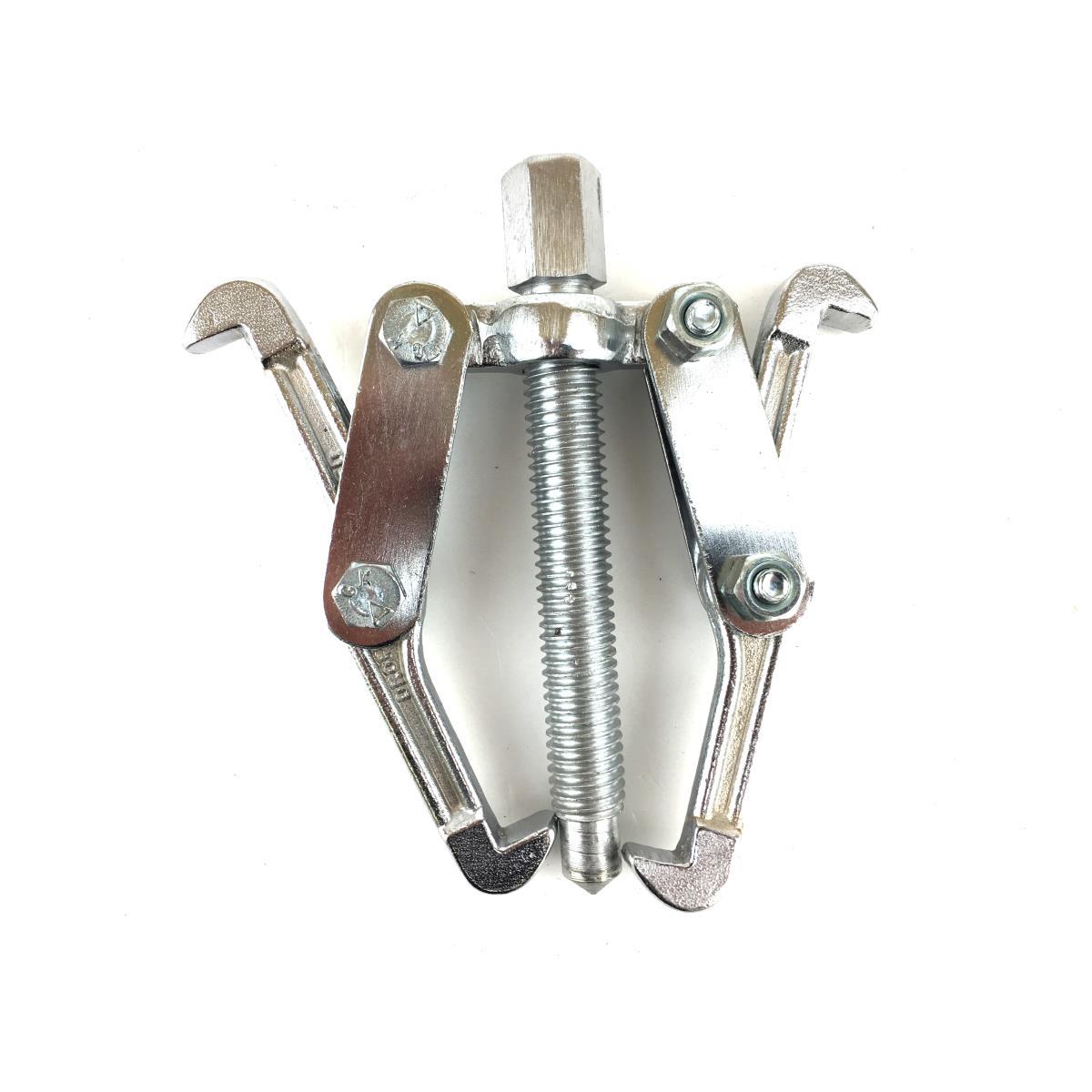 Lagerabzieher 2-armig  Parallel Abzieher Abziehgerät Außenabzieher Ausdrücker ,UAB,000050600284, 4820820124603