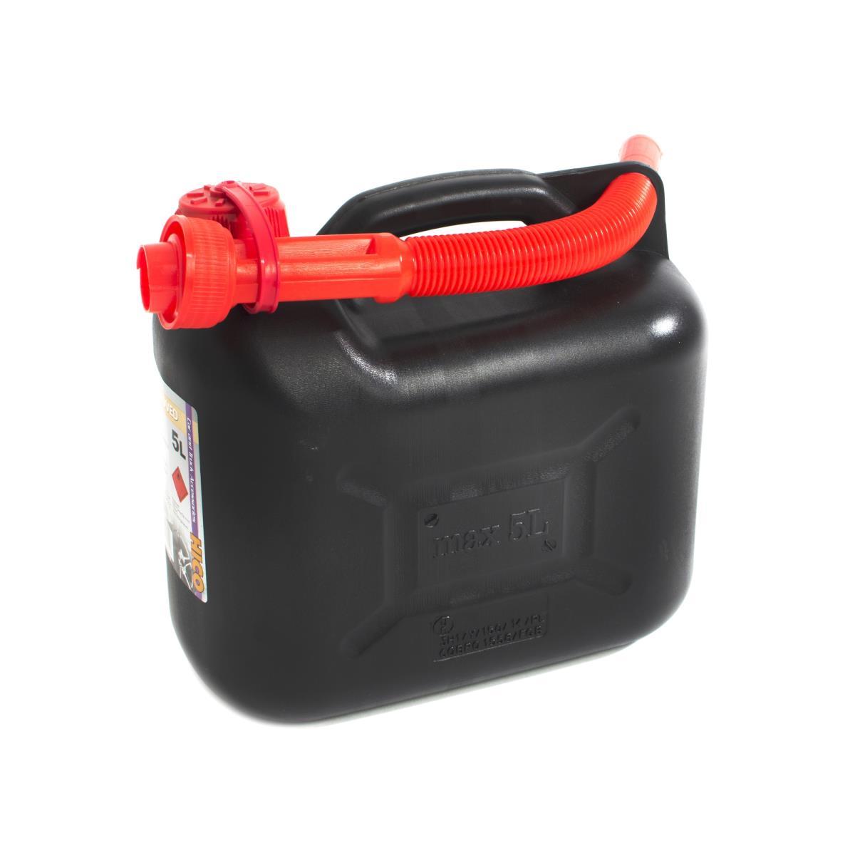 Reservekanister Kanister Benzinkanister Ölkanister Kraftstoffkanister  Ausgießer,HIC,000051136221, 5907702302096