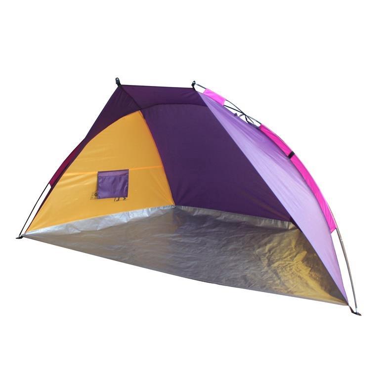 Strandmuschel Strandzelt Sonnenschutz Windschutz Camping Strandschutz,Kesko,000051196798, 4770364267109