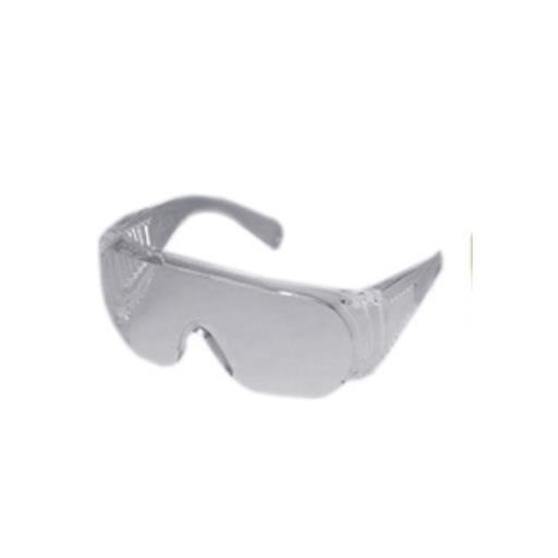 3 x Schutzbrille transparent Klar Laborschutzbrille Brille Arbeitsschutzbrille,unknown,000050645510, 0791266467521