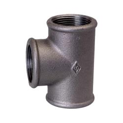 "Temperguss T-Stück IG 1/2"" x IG 1/2"" x IG 1/2"" Fitting Gewindefittings Fittings,JINAN MEIDE,4770364151576, 4770364151576"