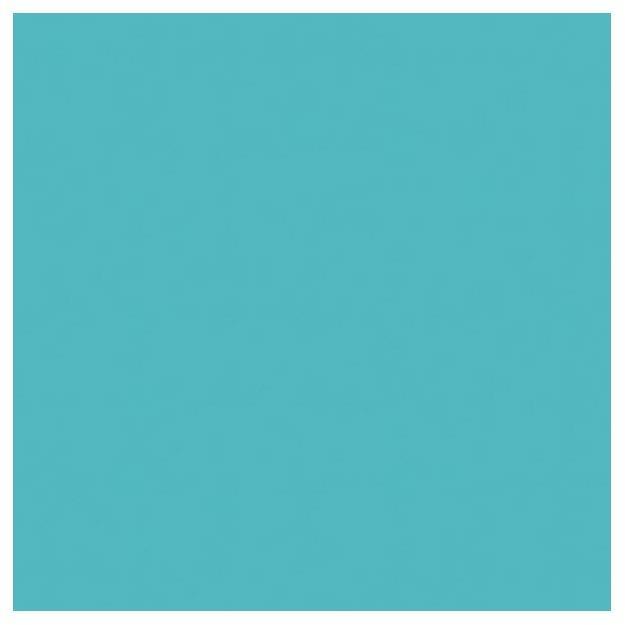 60 Servietten Lunch Papierservietten Zellstoff Tischdekoration 33x33 cm ,Maki,000051172439, 0758198324575