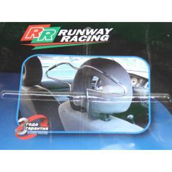 Autokleiderbügel 43 cm PKW Kleiderbügel Kopfstützen Reisebügel ,RR,000051110174, 4770364231223