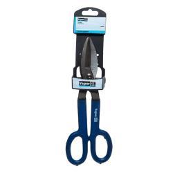 Amerikanische Blechschere Griff PVC tauchisoliert Scheidenlänge 70 mm,VagnerSDH,000051115503, 6920998200739