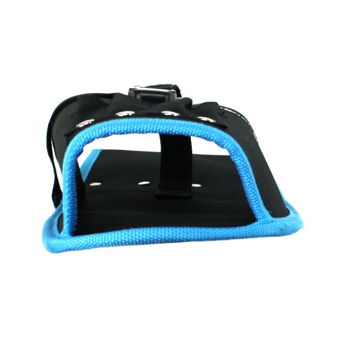 Gürtel Werkzeugtasche für Akkuschrauber Heimwerker Arbeitstasche Gürteltasche,Vagner SDH,VG037, 6920998200371