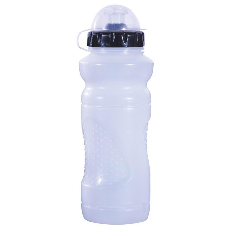 Sportflasche Wasserflasche Trinkflasche Fahrradflasche Getränkeflasche 650 ml,Fearts,FSPWB-650ML-1, 4770364098789