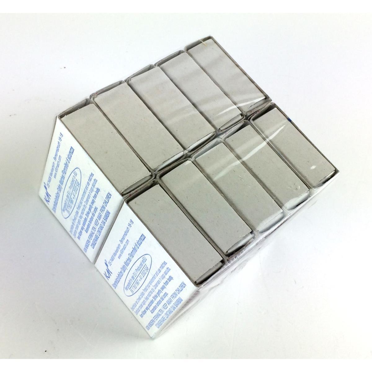3800 Stück Streichhölzer 100 Schachteln Zündhölzer Zündholzschachtel,KM Zündholz International ,4004753000504, 4243067011510