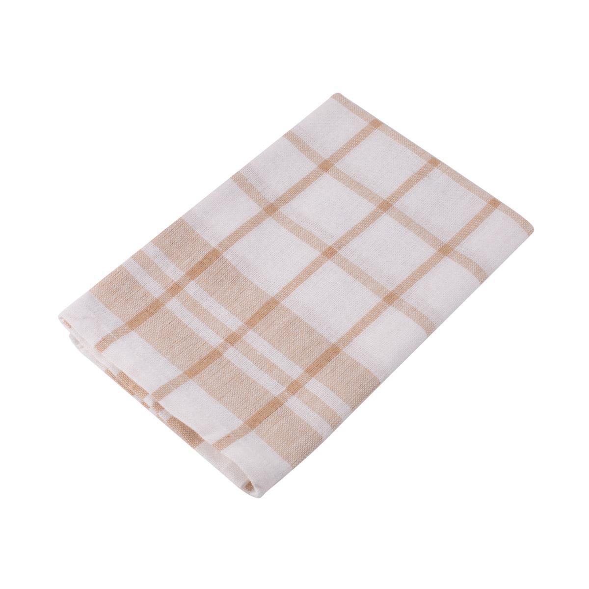 6 Küchenhandtücher Geschirrtuch hängenden Handtuch Küche Tuch 45x45cm,OKKO,KT-596, 2000513747056
