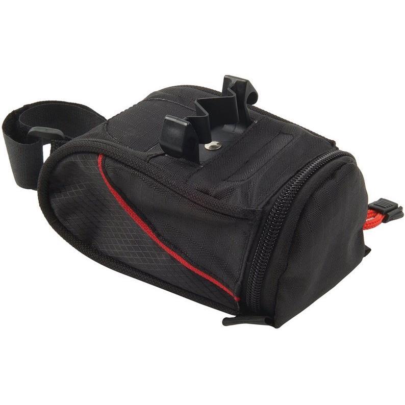 Satteltasche Fahrrad Sattel Tasche Fahrradtasche Werkzeugtasche,Ferts,FSBFB-098, 706238489906