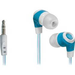 In-Ear Kopfhörer Ohrhörer Stereo In Ear Earphones Headphones