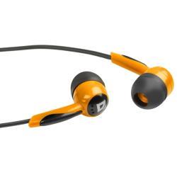 In-Ear Kopfhörer Ohrhörer Stereo In Ear Earphones Headphones