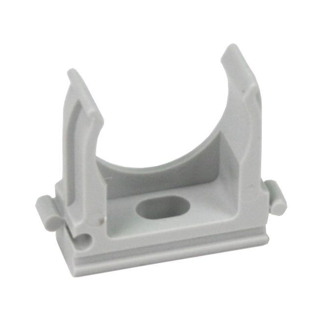 315 mm 10 St/ück Schraubrohrschellen Rohrschelle Stahl verzinkt