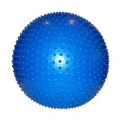 Massage Gymnastik Ball Ø 650 mm Noppenball Igelball Massageball SORTIERT