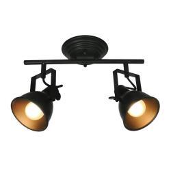 Retro Deckenleuchte Wandleuchte Flurlampe Badleuchte Beleuchtung Wohnraum