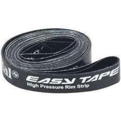2x Continental 20 Zoll  Fahrrad Felgenband 20mm Easy Tape Rim Tape bis 8 bar