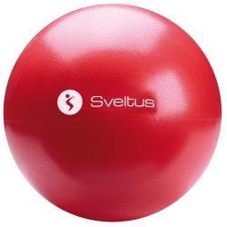 Gymnastikball Ø 25 cm Fitnessball Sitzball Sportball Pilates Sportball Yogaball