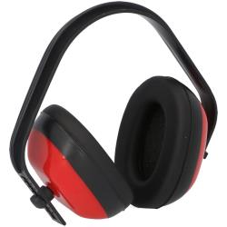 10x Gehörschutz Hörschutz Lärmschutz Schutzkopfhörer Kopfhörer Kapselgehörschutz