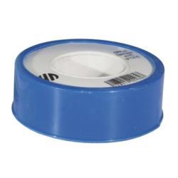 Teflonband 10 Rollen, PTFE-Band weiß 12m x 12mm Gewindeband Dichtband,ARCO,8428519009697, 8428519009697