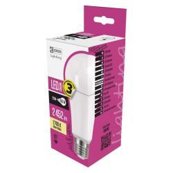 LED Lampe E27 warmweiss 20W Leuchtmittel Leuchte 2700 K Glüh-Birnen Lumen 2452