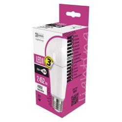 LED Lampe E27 neutralweiss 20W Leuchtmittel Leuchte 4100 K Glüh-Birnen 2452 lm