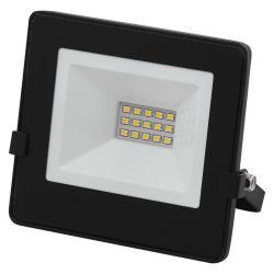 10W LED Flutlicht Fluter Strahler Außen Scheinwerfer IP65,EMOS,ZS2211, 8592920039243