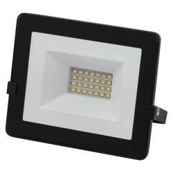 20W LED Flutlicht Fluter Strahler Außen Scheinwerfer IP65