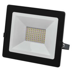 50W LED Flutlicht Fluter Strahler Außen Scheinwerfer IP65