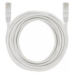 5m Patchkabel RJ45 Netzwerkkabel LAN Kabel Ethernet Cat5E,EMOS,S9125, 8595025385512
