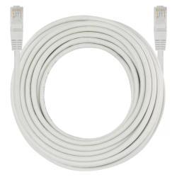 10m Patchkabel RJ45 Netzwerkkabel LAN Kabel Ethernet Cat5E,EMOS,S9126, 8595025385529