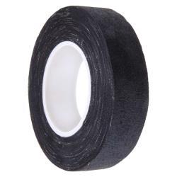 10m x 19mm Textilisolierband Reparaturband Dichtungsband Isolierband Pannenband ,EMOS,F6910, 8595025311566