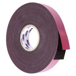 10m Selbstverschweißendes Band Isolierband Klebeband Pannenband PIB-Band Tape
