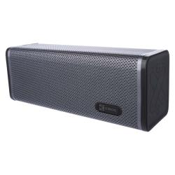 EMOS Bluetooth Lautsprecher Musikbox Soundbox mit Radio Tragbarer Musik box