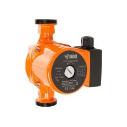 Umwälzpumpe 25-60/180 Heizungspumpe Zirkulationspumpe Pumpe 18cm
