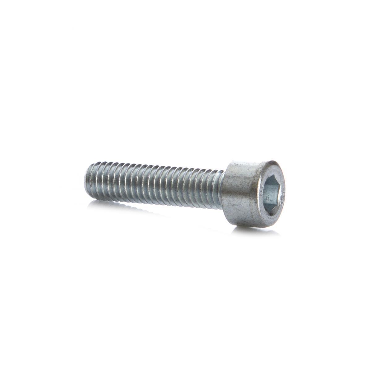 20x Zylinderschrauben Ø M6x30mm DIN912 Innensechskant Zylinderkopfschrauben,Vagner SDH,000051157793, 2000511577938