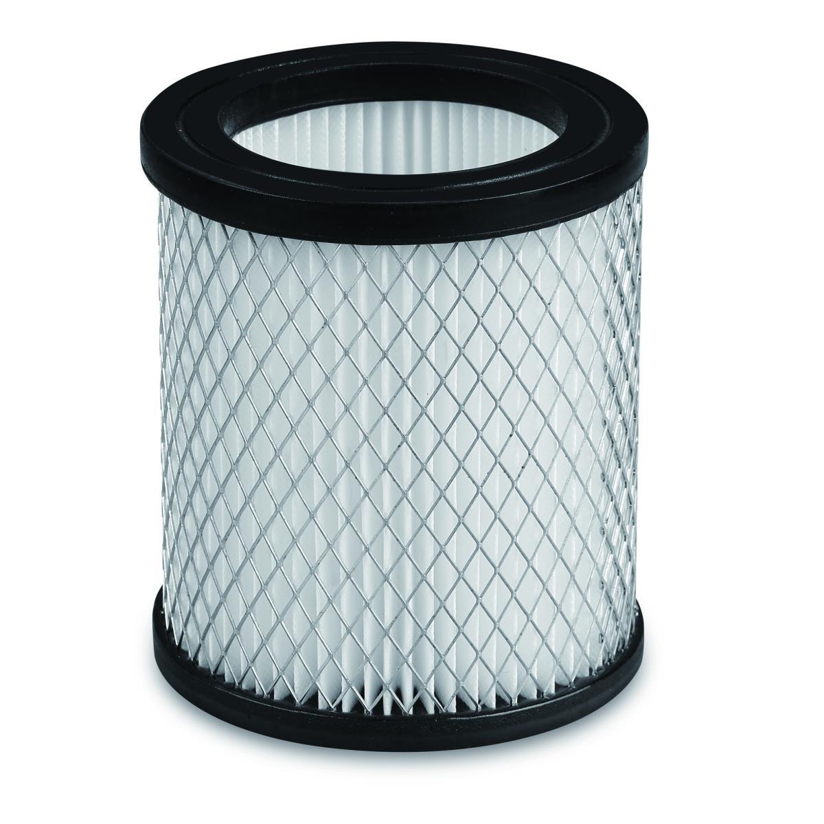 Ersatzfilter Aschesauger Dauerfilter Lamellenfilter Feinfilter Feinstaub Filter,Flammifera,000051094527, 4770364216640