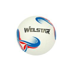 Fußball Ball Kinder Ball Spielball Trainingsball Standardgröße 5 Training
