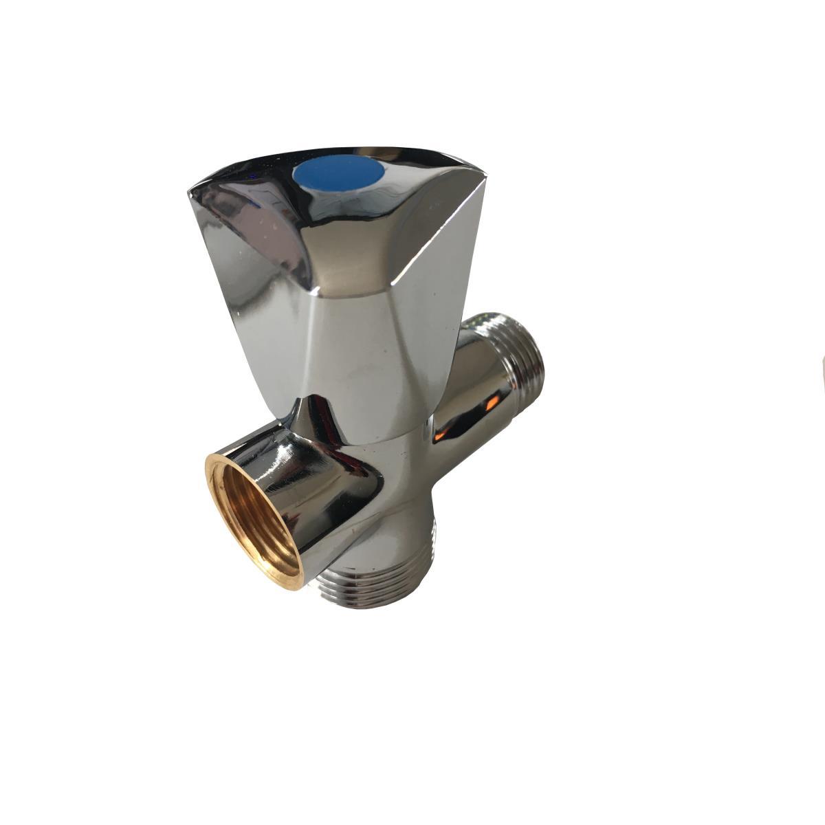 Geschirrspüler Geschirrspülmaschine Waschmaschine Wassermagnetventil AC 220V