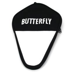 Butterfly Cell 85112 Tischtennishülle Profi Schlägerhülle Tischtennis TT Hülle