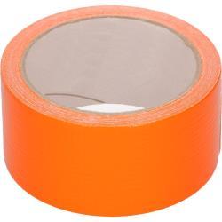 PVC Putzerband Putzband Abklebeband Schutzband ,fast,PL5848 , 5907078958484