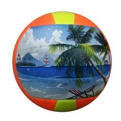 Welstar Volleyball Gr. 5 Schulball Spielball Trainingsvolleyball Trainingsball