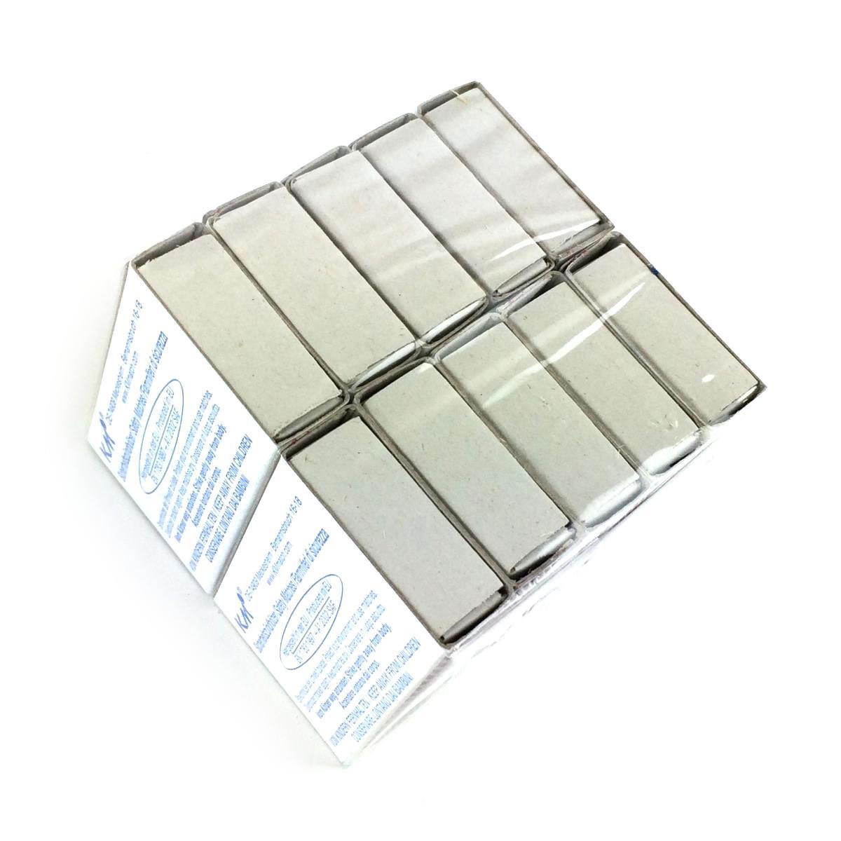 120 Stück Schachteln Europa Streichhölzer, Zündhölzer, Zündholzschachtel,KM Zündholz International,4004753000504, 0676424767081