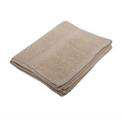 Frottee Handtuch 70 x 140 cm Badetücher Gästetuch Sauna Duschtuch 100% Baumwolle
