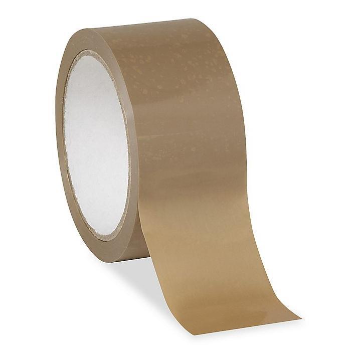 Packband 60 m x 48 mm  Klebeband Paketband Verpackungsband Band Paketklebeband,Haushalt,000051319745, 4772013049647