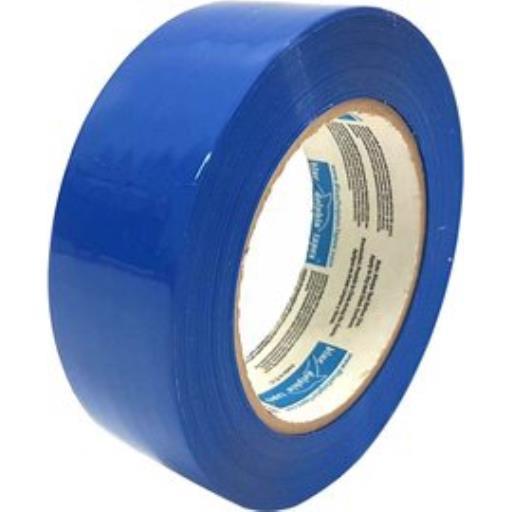 Packband 60 m x 48 mm  Klebeband Paketband Verpackungsband Band Paketklebeband,Haushalt,000051319743, 4772013049623